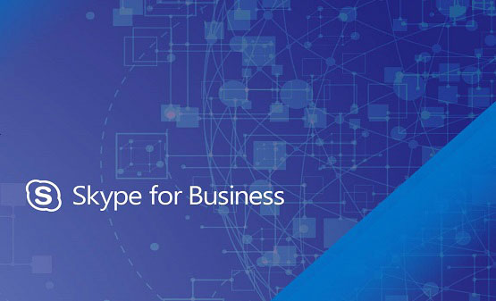 Skype for Business arriva anche su Android